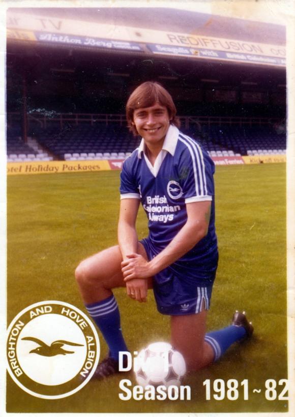 robinson1981