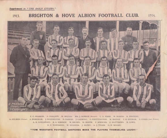 1913-14brighton