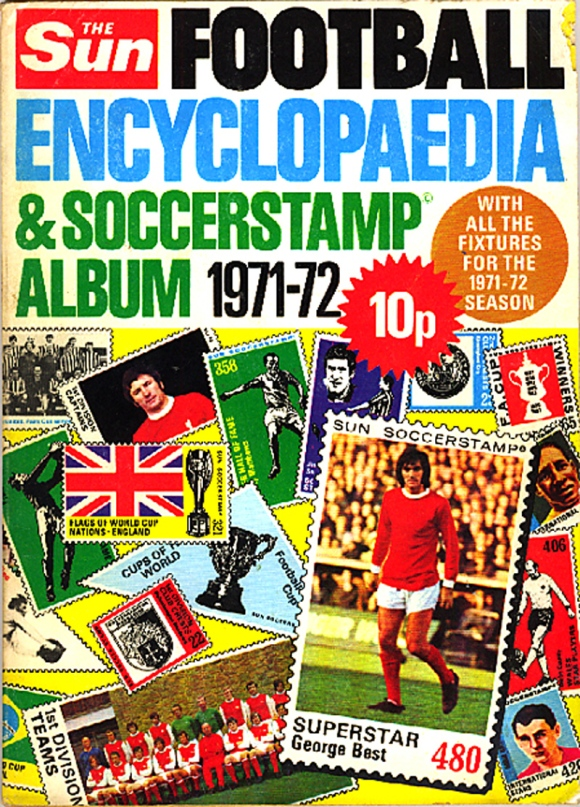 sunsoccerstamps