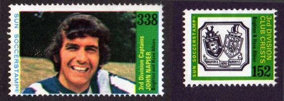sunsoccerstamps2