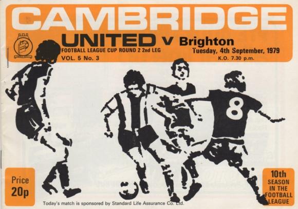ward-cambridge-brighton