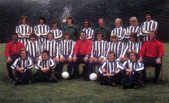 1972-73v3
