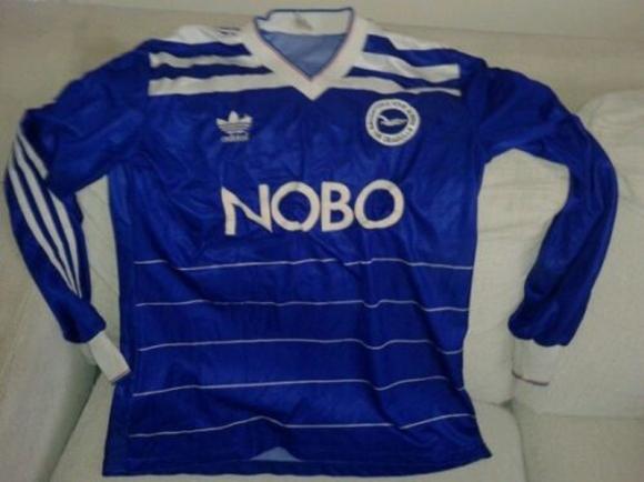 1986-86shirt1