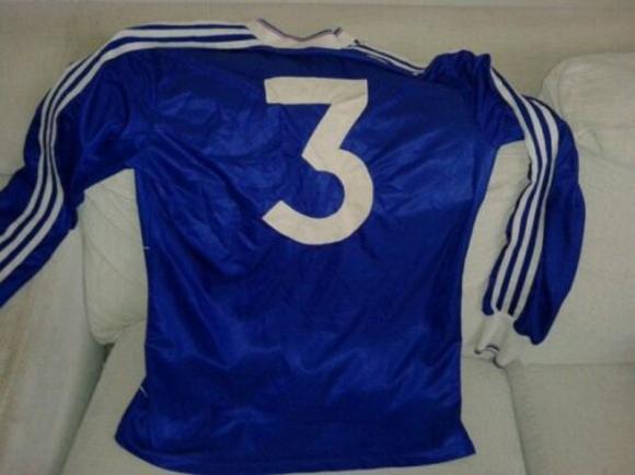 1986-87shirt2
