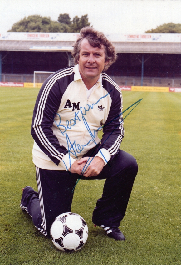 alanmullery1980