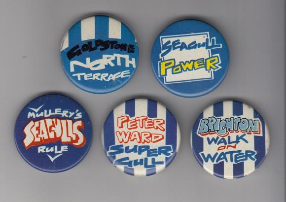 badges8