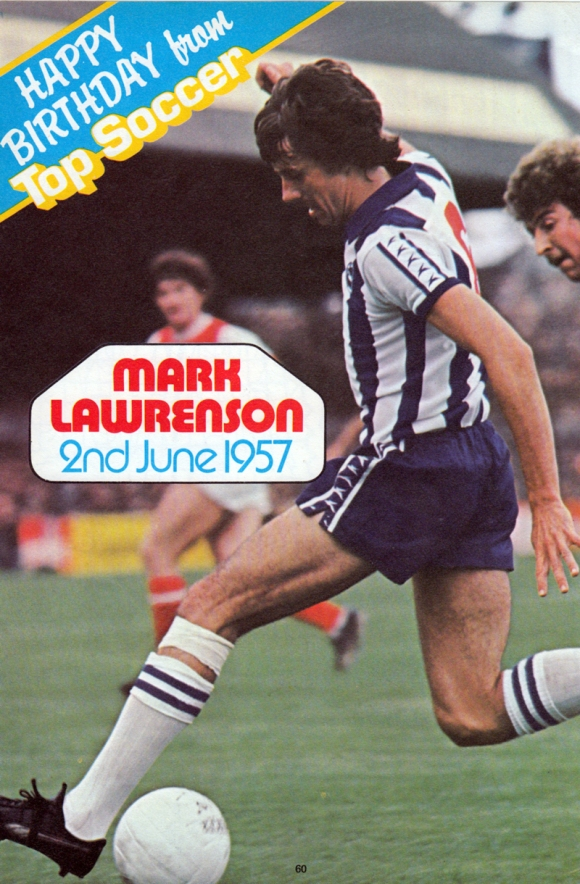 lawrenson-birthday