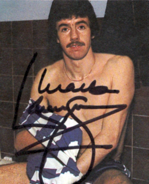 lawrenson-dressingroom2