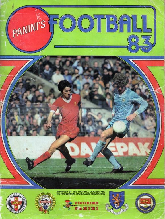 panini83-cover