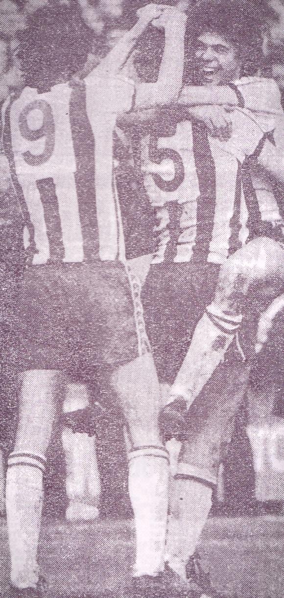 spurs1978-2a