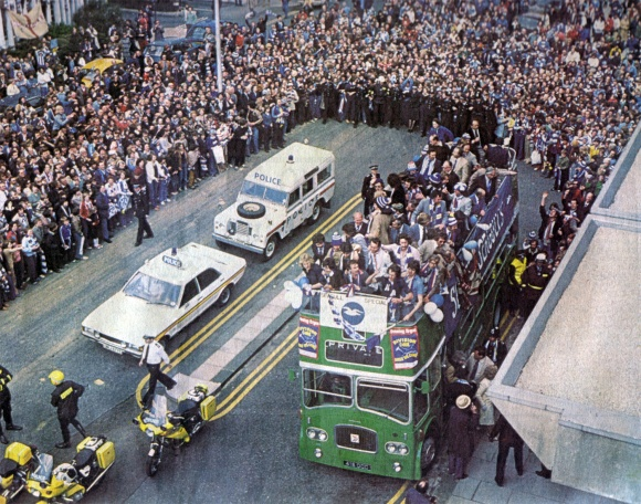 1979promotionparade2