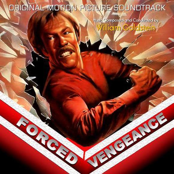 forcedvengeance