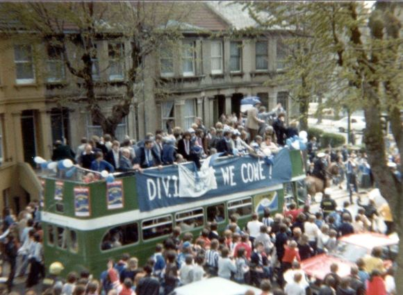 parade1979-robert-bovington