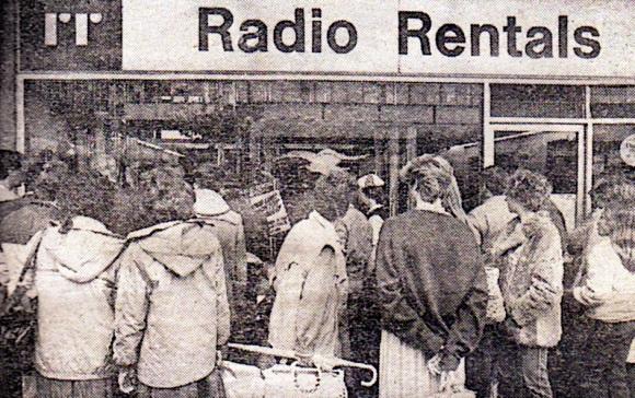 radiorentalsa