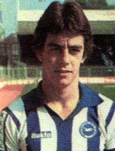 stevens1979