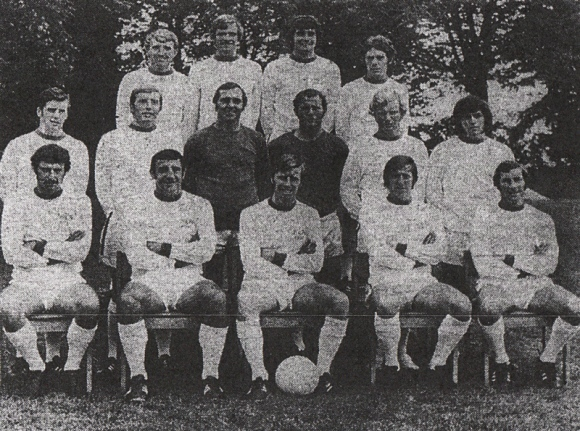 1970-71squad