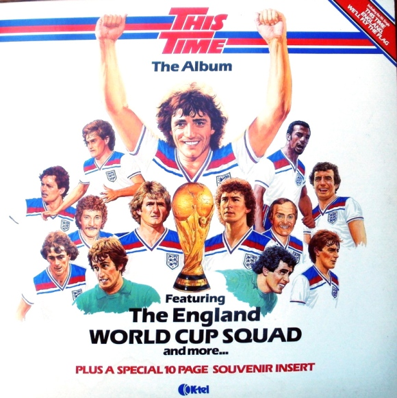 1982worldcup