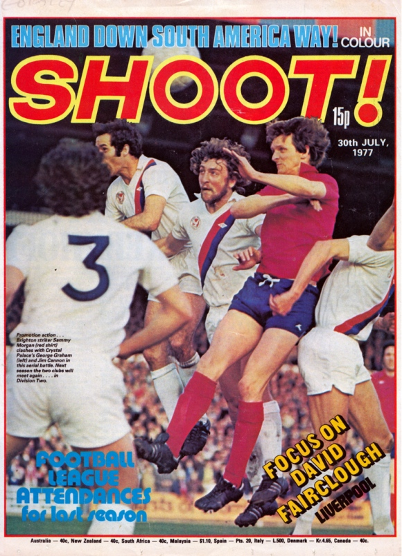 shoot1977
