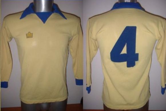 1974-75awayshirt