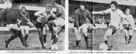 Aldershot-Albion-1975
