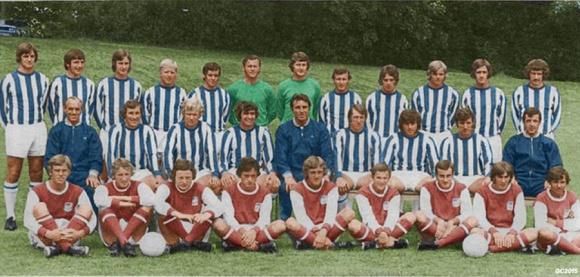 1971-72squardv6