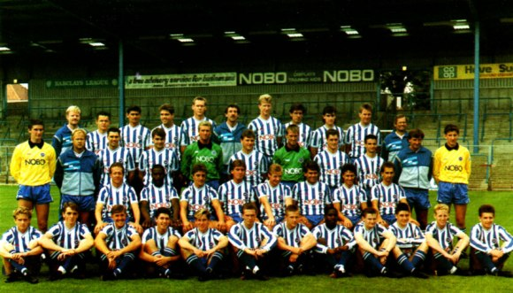 1988-89_v1