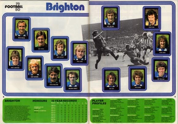 brighton-1979-90-transimage