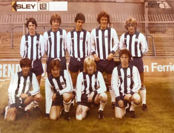 apprentices1979